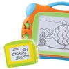 Two Magnetic Drawing Boards