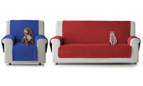 Funda de sofá de 1, 2, 3 o 4 plazas
