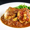 Up to 45% Off Italian Food at Trattoria Roma