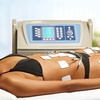 Up to 72% Off Fat/Cellulite Reduction at Marleu Wellness Center