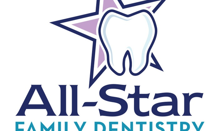 All-Star Family Dentistry - Hopewell Junction: Up to 81% Off dental exams at All-Star Family Dentistry