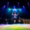 Get the Led Out — Up to 51% Off Led Zeppelin Tribute