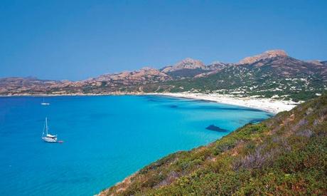 Sardegna: 7 notti in mono/bilolacle per 2 o 4 persone al Residence Le Onde