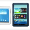 $299.99 for a Samsung Galaxy Note Tablet