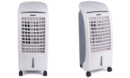 Beldray Oscillating Air Cooler