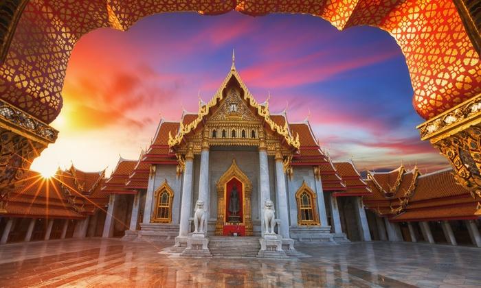 Afbeeldingsresultaat voor thailand