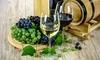 Curso online de cata de vinos