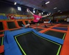Up to 48% Off Attractions Passes at Urban Air Adventure Park