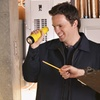 54% Off HVAC Maintenance
