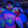 Up to 43% Off at Fun Glow 5K