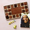 Up to 40% Off Boxes of Personalized Chocolates