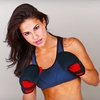 Up to 62% Off at Punch Fitness