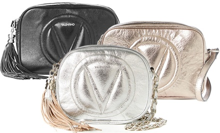 Valentino by Mario Valentino Handbags | Brought to You by ideel