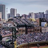 Up to 35% Off Rooftop View of Chicago Cubs Game