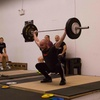 Up to 62% Off Weightlifting Sessions
