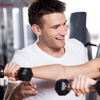 50% Off Fitness Assessment and Personal Training Session