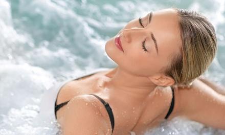 Massaggio e idromassaggio