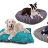 Van Ness Ecosleeper Pet Beds (Colors May Vary)