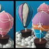 36% Off Confectionary Classes