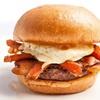 45% Off at Ketchup Premium Burger Bar