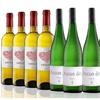 12 Bottles of Spanish White Wine