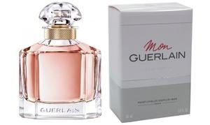 Parfum femme Mon Guerlain 50 ml