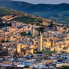 ✈ 8-Day Morocco Tour with Air from Gate 1 Travel