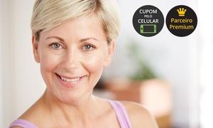 Clinique Du Corps – Recreio: Clinique Du Corps – 4 endereços: toxina botulínica facial para 10 ou 20 pontos + limpeza de pele – parcele sem juros