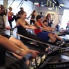 Up to 58% Off Classes at Fuse45
