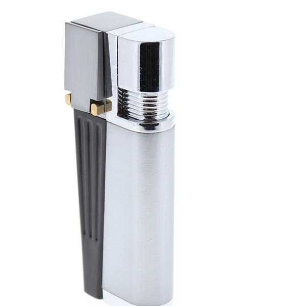 Original Pipe Lighter from Wickie