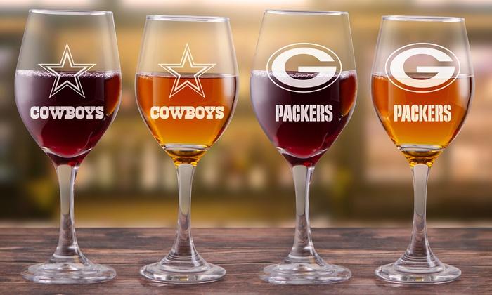 Stainless Steel /& Clear 3 Piece Set Duck House NFL Philadelphia Eagles Unisex NFL Shaker /& Martini Glass Setstainless Steel Shaker /& Glass Set
