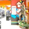 Vigamus - il più grande museo del videogioco, a Roma