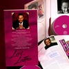 "Luther Vandross ""Love, Luther"" Box Set"