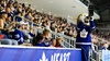 Toronto Marlies – Up to 45% Off Hockey Game