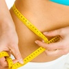 Up to 82% Off Weight Loss Evaluation at Bee Healthy