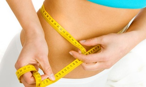 Up to 84% Off Weight Loss at Bee Healthy Medical Weight Loss at Bee Healthy Medical Weight Loss Greenville, plus 6.0% Cash Back from Ebates.