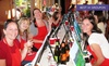 Deals List: $22 for a Painting Event from Corks and Canvas Events ($35 Value)