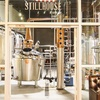 Up to 45% Off Distillery Tour Packages