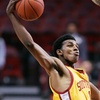 USC Trojans Men's Basketball —Up to 81% Off Game