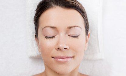 image for One or Three Carbon Laser Facial Sessions at Body Sculpt (Up to 63% Off)