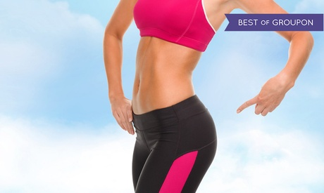 1, 3, or 5 Lipotropic Injections with Vitamin B12 and Amino Acids at Spade Skin Care & More (Up to...