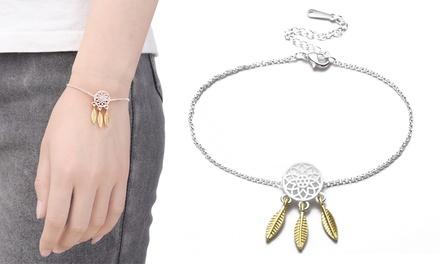 Philip Jones Bracelet