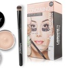 BelláPierre Cosmetics Color Correcting and Concealer Kit (5-Piece)