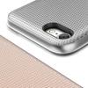 Chain Armor iPhone 7 Case