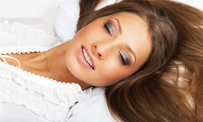 Dream Spa Medical - Canton: One or Two Four-Layer, Purification, or Ultimate Hydration Facials at Dream Spa Medical (Up to 68% Off)