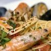 Menu pesce gluten free a Cervia