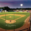 Up to 56% Off Kane County Cougars Baseball Game