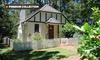Mount Tamborine: 2N Cottage Escape