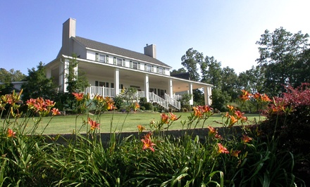 Stay at Dahlonega Spa Resort in Dahlonega, GA. Dates Available into August.