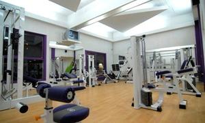 Dashur Fitness: Desde $279 por 1, 3, 6 o 12 meses de pase libre a sala de musculación +  actividades en Dashur Fitness. Elige sucursal